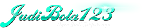 Situs Judi Bola Online Terpercaya & Agen Taruhan SBOBET Casino