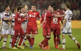 Prediksi Mainz 05 vs Bayern Munchen 3 Februari 2018